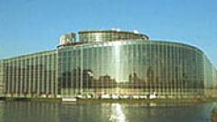 ЕП призна правото на независима Палестина