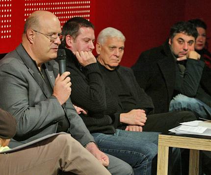 "До 15.09 конкурс ""Развитие"" за непубликуван български роман чака ръкописи"