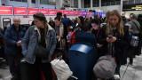 Как туристите надхитряват авиокомпаниите с ръчния багаж