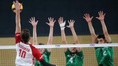 България завърши на шесто място в крайното класиране на Световното за младежи