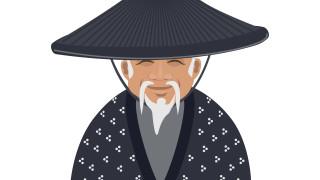 Рекорден брой столетници в Япония – почти 70 000 души