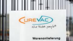 Коронавирус: Европейският регулатор започва оценка на CureVac