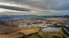 Ботевград, Летница и Руен са общините с най-голям относителен дял на износа
