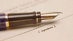 Езиковеди настояват за правописна реформа на всеки половин век