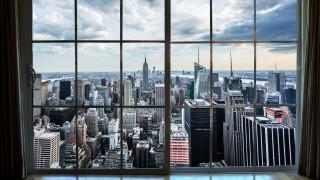 Защо хората напускат Ню Йорк, Лос Анджелис и Чикаго