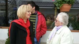 Манолова: Излезте от мрачното настроение и направете добро дело за Великден