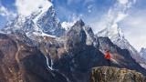 Еверест, Ками Рита Шерпа и върхът през очите на човека, който държи рекорда за най-много изкачвания