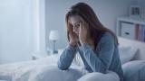 Kошмарите, какво се случва в мозъка ни през нощта и можем ли да избегнем лошите сънища
