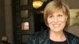 Сериозни обвинения срещу министър Георгиева
