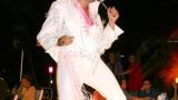 Цецо Елвиса ще подгрява групата на Елвис Пресли