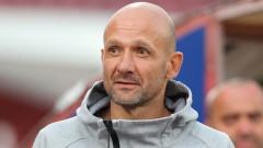 Милен Радуканов: През второто полувреме тотално контролирахме мача