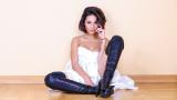 Калина Паскалева: Ицката Йовов да си купи ново ластиче