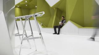 България 25-а в световна класация по дизайн