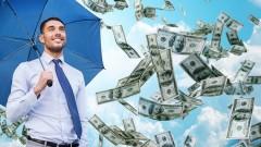 27-годишен милионер: Ето как го постигнах