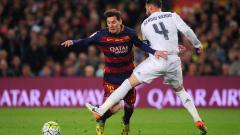 Барса, Реал, Атлетико - кой има най-тежки мачове до края на сезона?