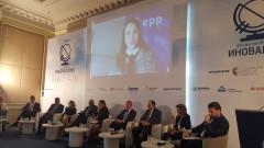 Равни условия за финансовите услуги в ЕС иска евродепутатът Ева Майдел