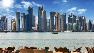 Търговията между Турция и Катар нараства 2 пъти през 2018 г.