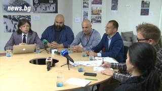 Горенето на боклук в София – и опасно, и скъпо, убеждават Г5