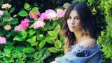 Цвети Пиронкова, Карлово и една разходка из Долината на розите