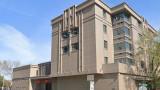 САЩ затвориха консулството на Китай в Хюстън