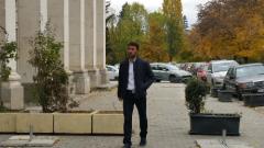 Тошко Янчев прибира талант на ЦСКА