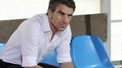 Левски излезе с официална позиция за кипърския треньор