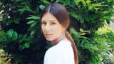 Цвети Пиронкова и животът на майка