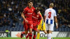 Димитър Бербатов също коментира най-актуалния германски футболист