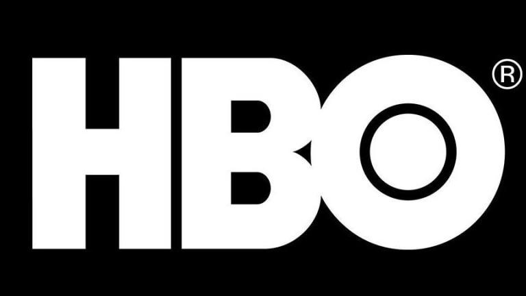 HBO GO стана по-евтин