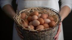 Защо Световното по футбол вдигна цената на яйцата в азиатска държава?