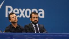 Ники Кънчев: Гриша Ганчев прави едни от най-успешните български трансфери в последните 20 години