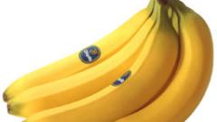 Хляб от банани! Промяната в хранителните навици е неизбежна