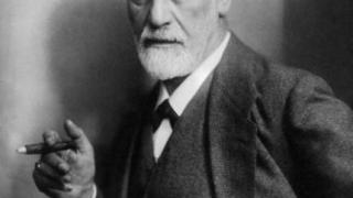 Опитаха да откраднат праха на Фройд