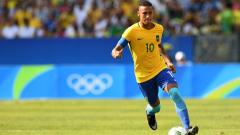 Вратарят на Боливия разочарова Бразилия - 0:0