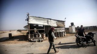 Израел и Хамас се разбраха за примирие в Газа