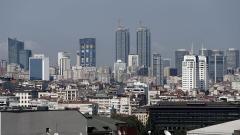 Русия и Турция създават съвместен инвестиционен фонд