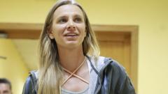 Сесил Каратанчева: Двете с Костова сме професионалистки, това ни е работата
