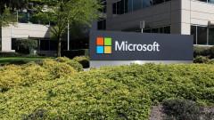 Microsoft спира LinkedIn в Китай