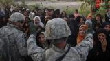 """""""Ал Кайда"""" е планирала използване на химически оръжия в Ирак"""