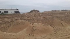 "РИОСВ не откри увредени дюни на плаж ""Смокиня"""
