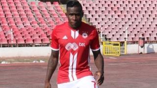 Агентът на Меркадо пристига в София за преговори с ЦСКА
