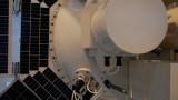 Русия се хвали със сателити убиийци