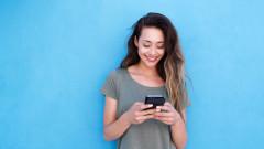 Как смартфонът прави живота ни по-лесен