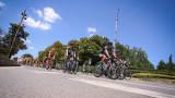 Поляк спечели първия етап от Обиколката на България