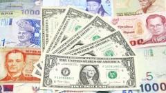 Защо парите в брой доминират в най-населената част на света?