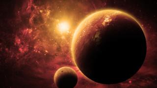 Трите неща, с които хората първо ще трябва да свикнат, ако се преместят на Марс