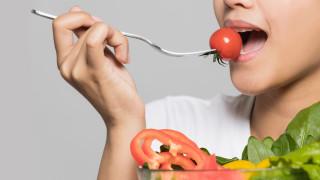 Как доматите от магазина да са по-ароматни и вкусни