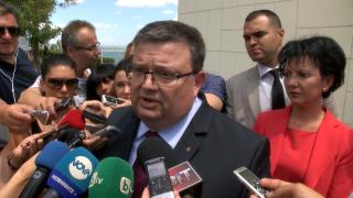 """Делото за атентата в """"Сарафово"""" стартира на 26 септември"""