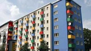 Варна с най-много нови строежи за тримесечието