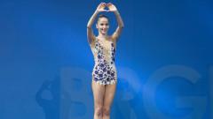 Невяна Владинова с бронз от Световното по художествена гимнастика (ВИДЕО)